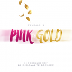 pink-to-gold